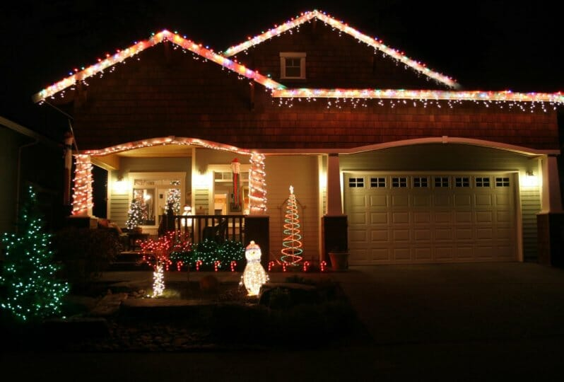 kaiser-ac-how-to-save-on-your-homes-energy-bills-during-the-holidays-dec2016_1