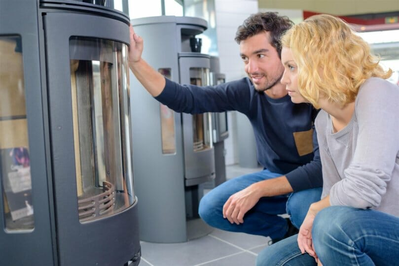 kaiser-ac-how-to-save-on-your-homes-energy-bills-during-the-holidays-dec2016_2