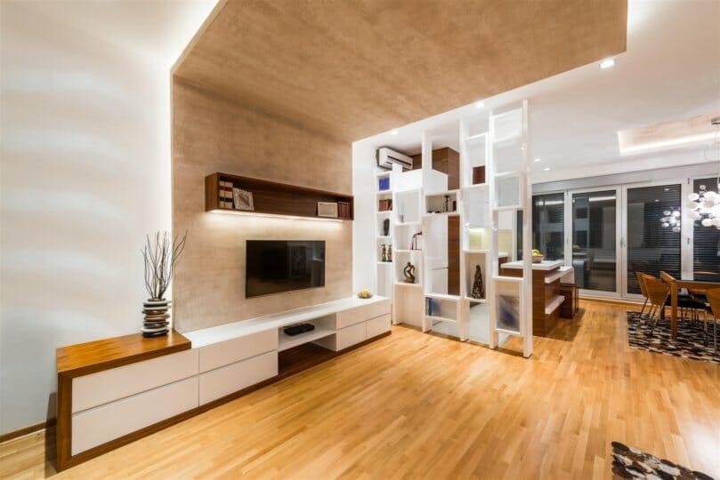 kaiser-ac-the-benefits-of-radiant-floor-heating-dec2016_1