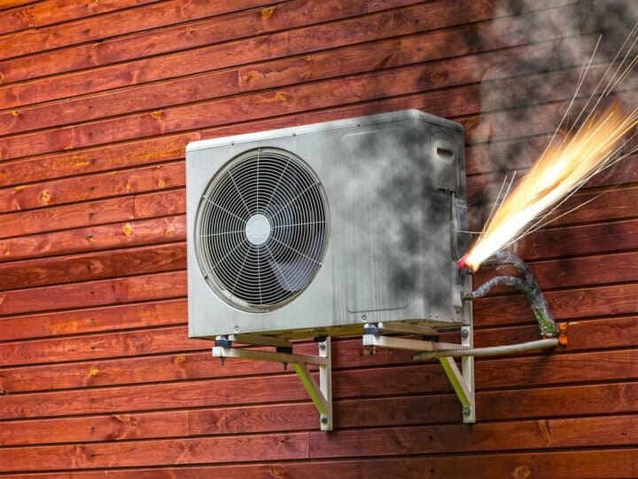 kaiser-ac-the-risk-of-not-replacing-your-ac-4