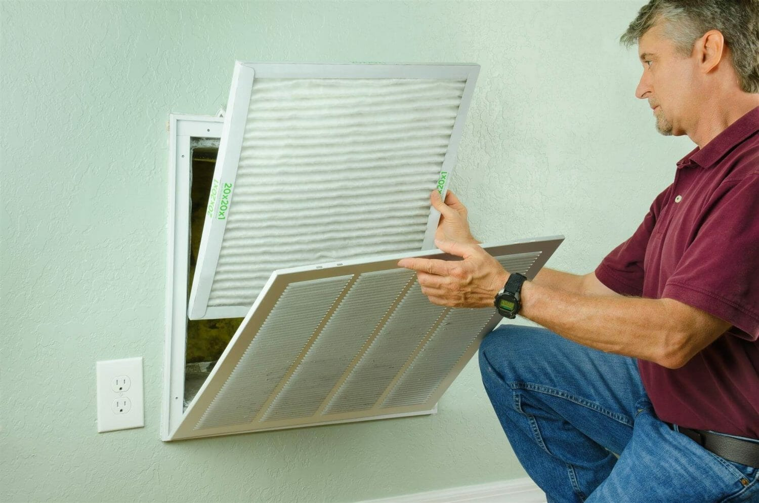 Always Do This Before Calling Home AC Repair: 8 Money-Saving DIY Tips