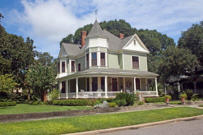 New Furnace Installation Tips For An Older Home Kaiser