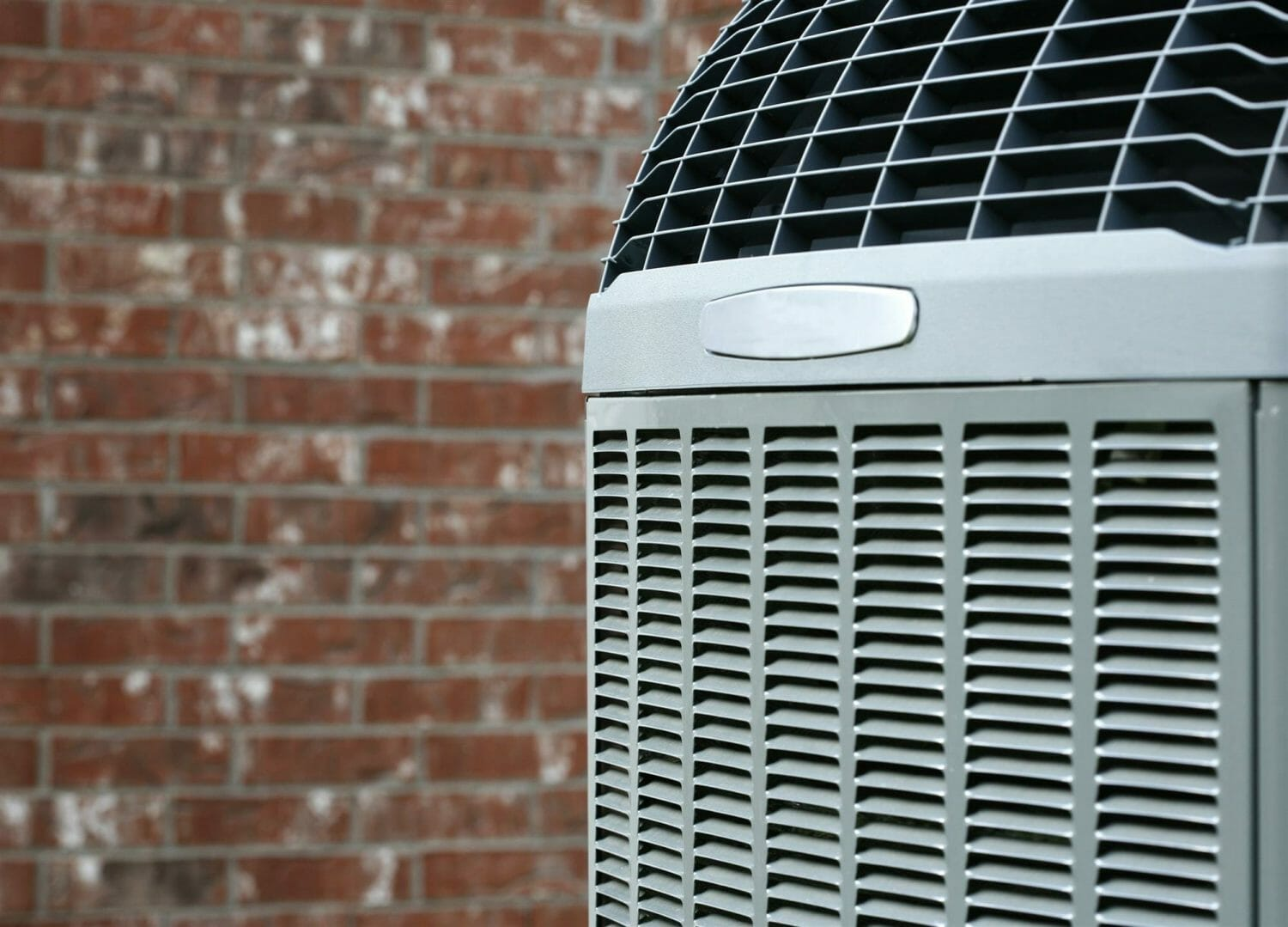 Five Steps to Follow Before Turning on Your Air Conditioning System