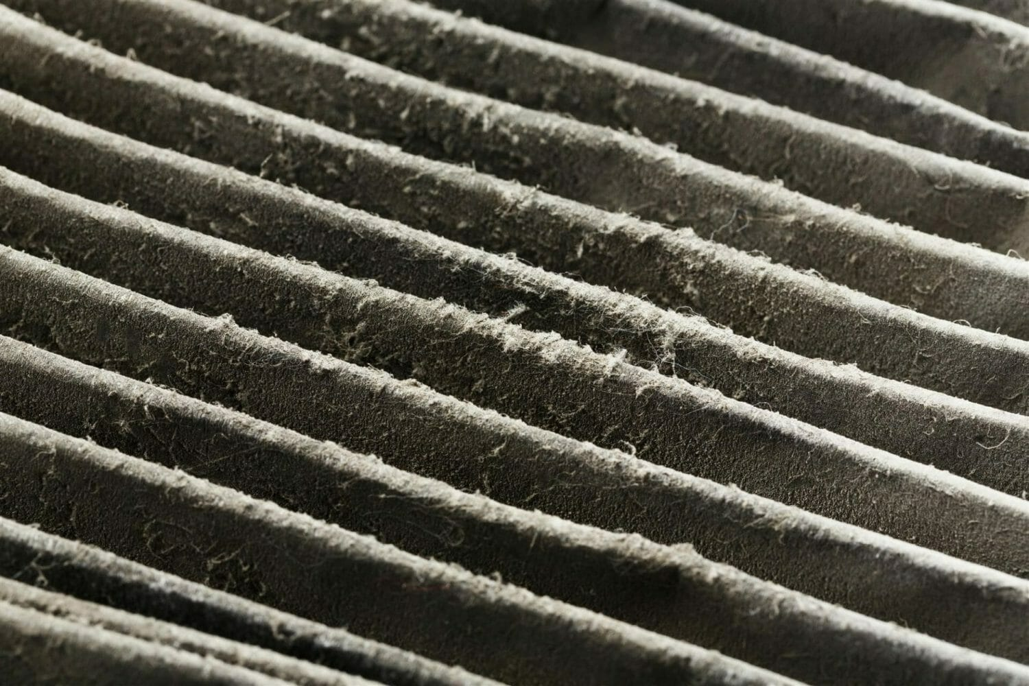 How Often Should You Change Your Heating and AC Air Filter?