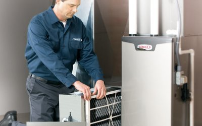 Why Regular Furnace Cleaning and Maintenance Are a Must