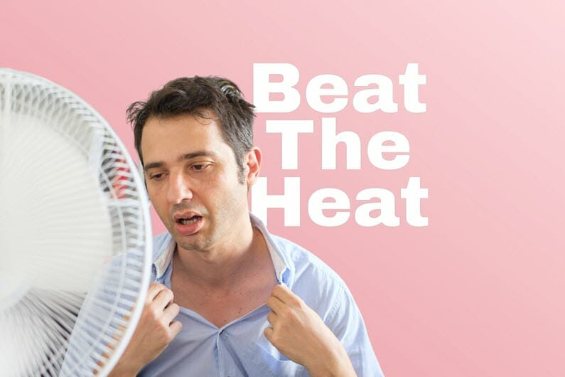 Beat the Heat: How to Keep Your House Cool and Comfortable